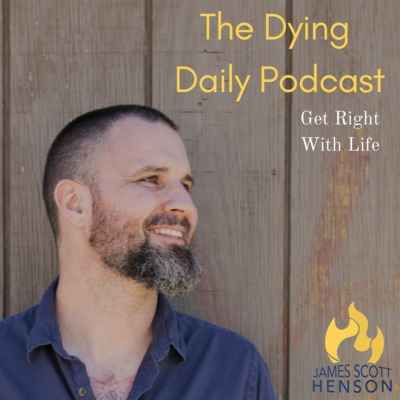 The Dying Daily Podcast