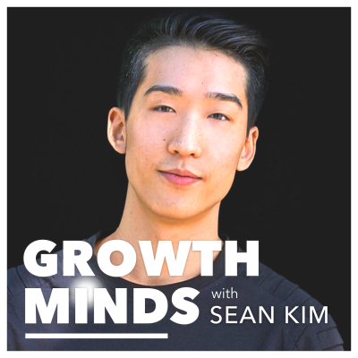 Growth Minds