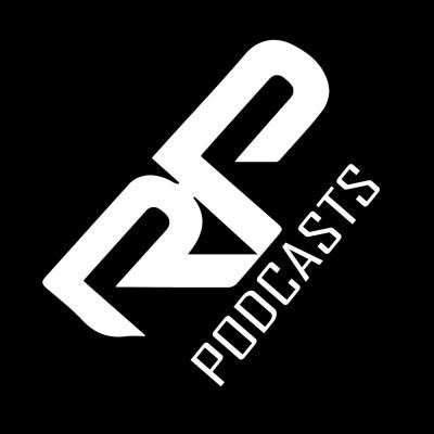 RetroPunk Podcasts