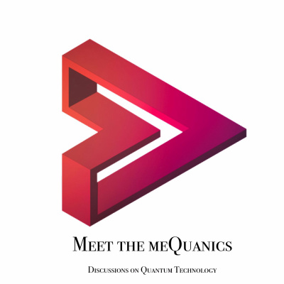 meet the meQuanics - Quantum Computing Discussions