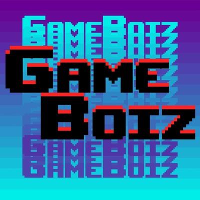 GameBoiz