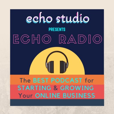 Echo Radio (An Echo Studio Podcast)