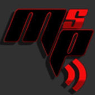 Mission Start Podcast