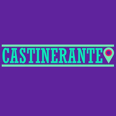 Castinerante