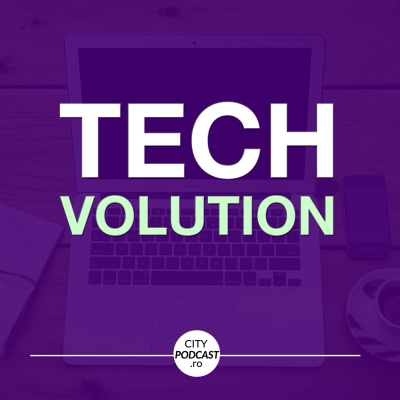 TechVolution