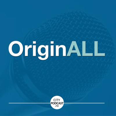 OriginALL
