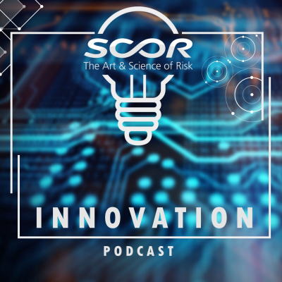 Life and Health Innovation Podcast
