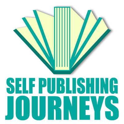 Self Publishing Journeys