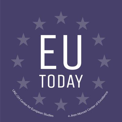EU Today