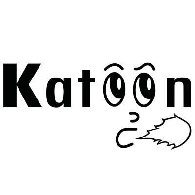 Katoon