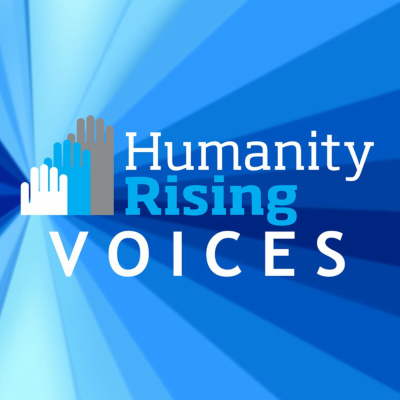 Humanity Rising VOICES