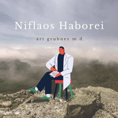 The Niflaos Haborei Podcast
