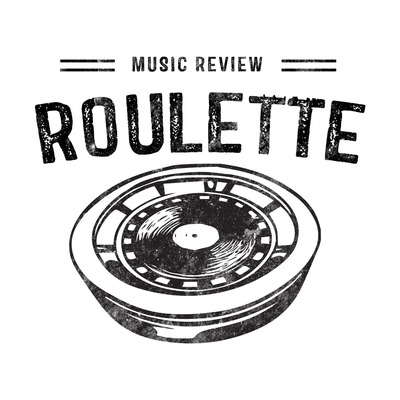 Music Review Roulette