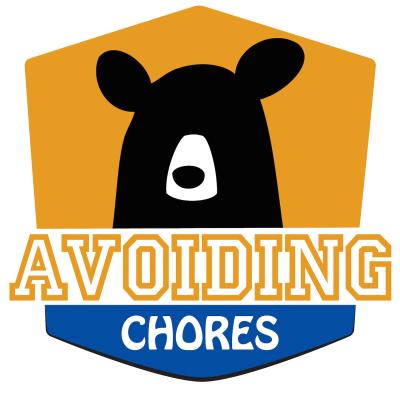Avoiding Chores