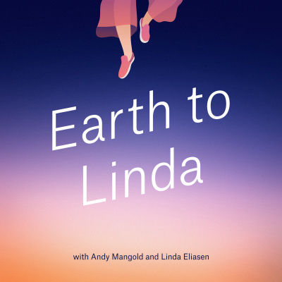 Earth to Linda