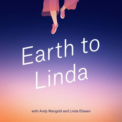 Earth to Linda