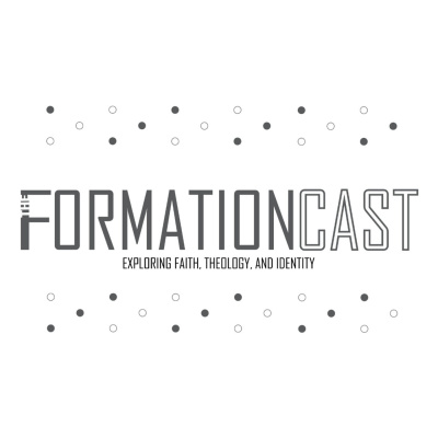 The FormationCast