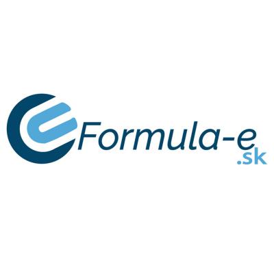 Formula-E.sk