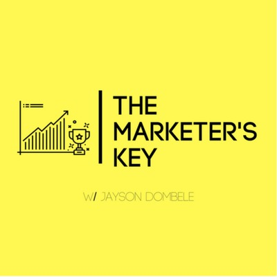 The Marketer's Key