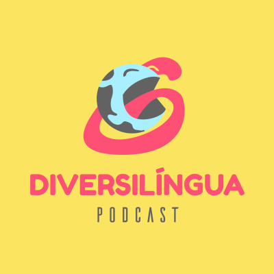 Diversilingua