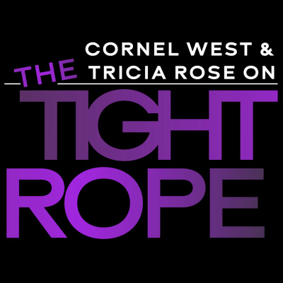 The Tight Rope