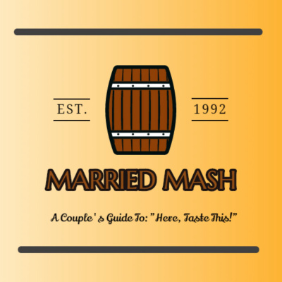 Married Mash