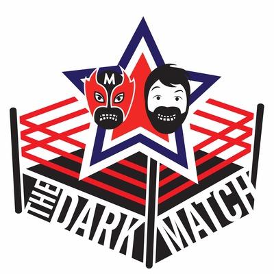 The Dark Match