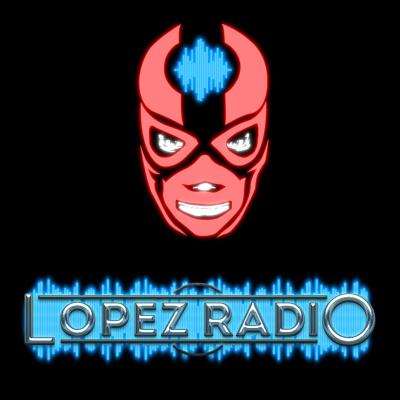 Lopez Radio