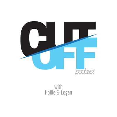 Cut Off Podcast
