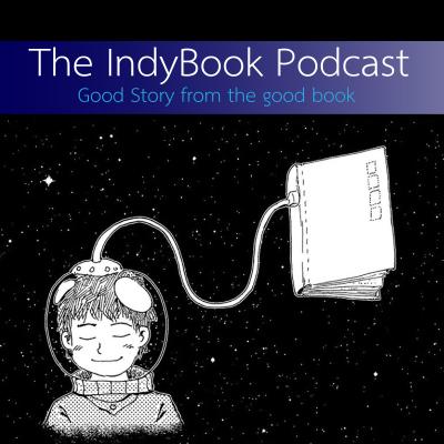 The Indybook