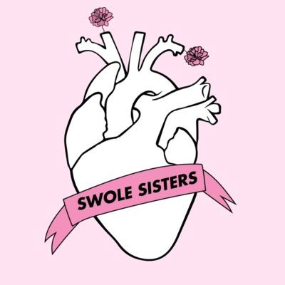 Swole Sisters