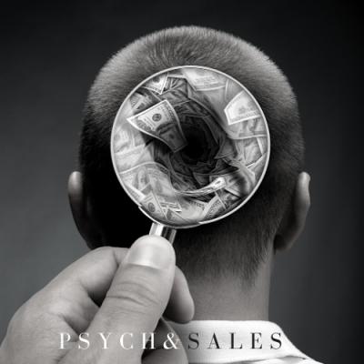 PsychAndSales