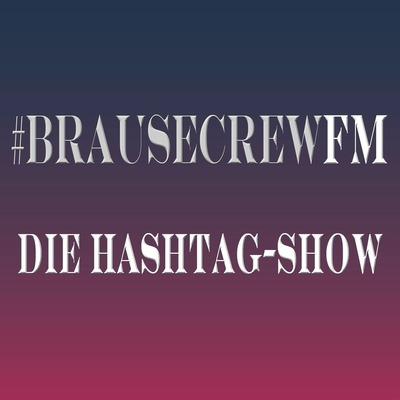 BrauseCrew FM