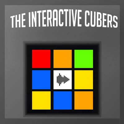 The Interactive Cubers