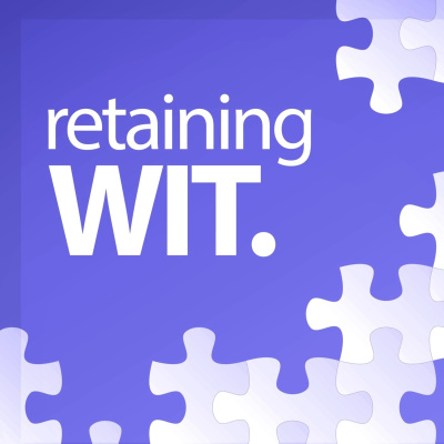 Retaining WIT
