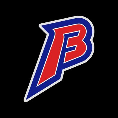 Buffalo Fanatics - Daily Buffalo Bills Podcast