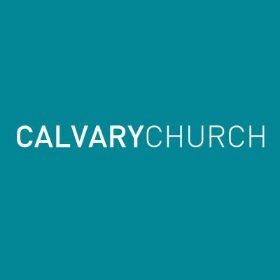 Toledo Calvary