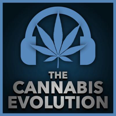 The Cannabis Evolution