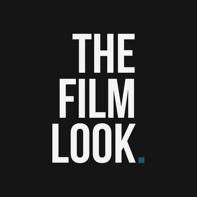 The Film Look
