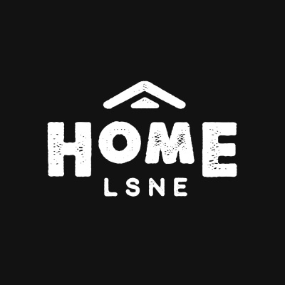 Podcasts de HOME Lausanne
