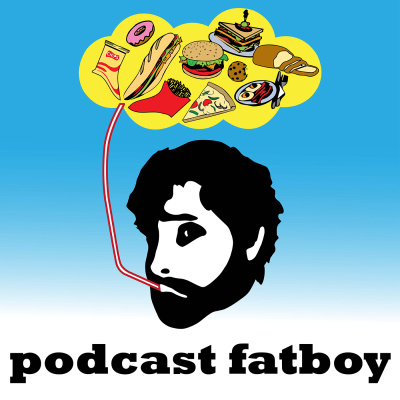 Podcast Fatboy