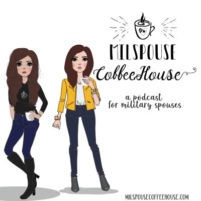 MilSpouse CoffeeHouse