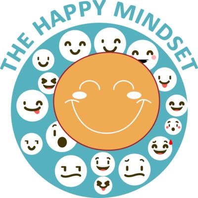 The Happy Mindset Show