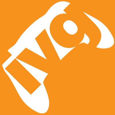 IVG Podcast
