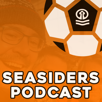 Seasiders Podcast