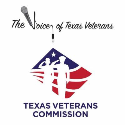 The Voice of Texas Veterans