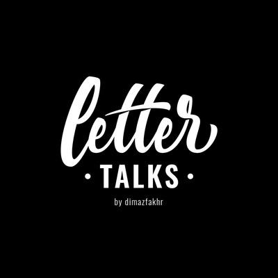 LetterTalks