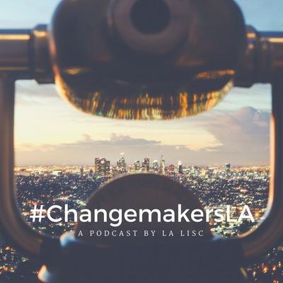 Changemakers LA