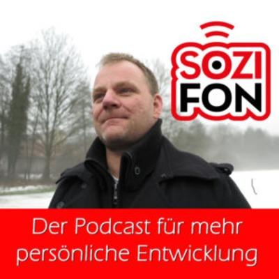 SoziFon - aus dem Leben eines digitalen Sozialunternehmers