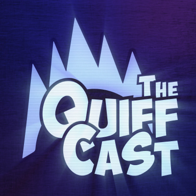 The QuiffCast